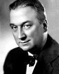 Mikhail Nazvanov