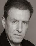 David Speed