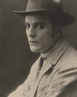 Edouard Mathe