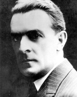 Rene Navarre