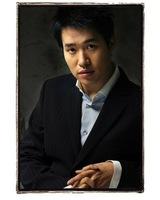 Yoo Joon-sang