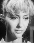Colette Berge