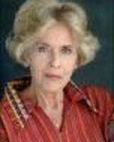 Nelly Kaplan