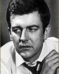 Harry Riebauer