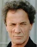 Mohammed Bakri