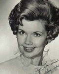 Yvonne Fedderson