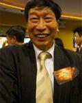 Chiu Chi Ling