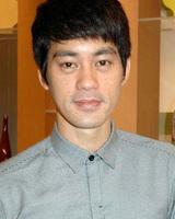 Chan Kwok Kwan