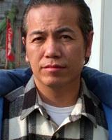 Tin Kai Man