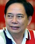 Wong Yat Fei