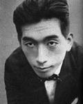 Atsushi Watanabe