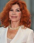Ida Di Benedetto