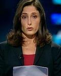 Manuela Riva