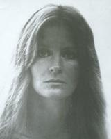 Dorothy Tristan