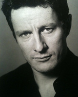 Peter Ferdinando