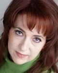 Jessica Burleson