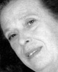 Cecilia Guimaraes