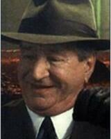 Roger Jendly