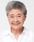 Hisako Ohkata