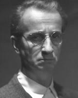 Tadeusz Kondrat