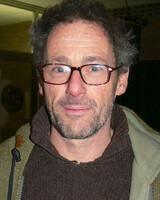 Dani Levy