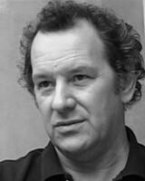 Hervé Palud
