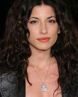 Lisa Marie Quillinan