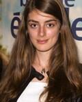 Juliette de Prigny