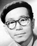 Kon Ichikawa