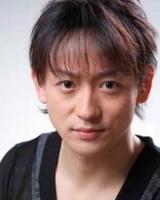 Kōji Yamamoto