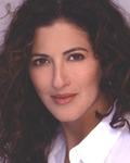 Maricela Ochoa