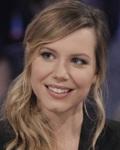 Magalie Lépine Blondeau