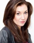 Caitlin Colford