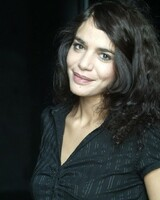 Mounia Raoui