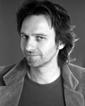 Bjorn Kjellman