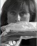 Anne Deleuze