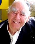 Bernard Lavalette