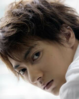 Shūgo Oshinari