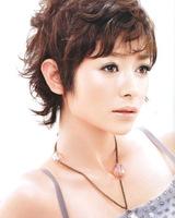 Yōko Maki
