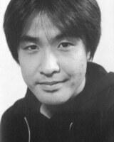 Kenta Fukasaku