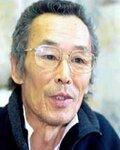 Seizo Fukumoto