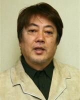 Kenji Sawada