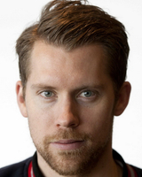 Tim Haars