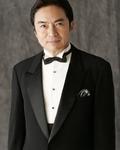 Teruhiko Saigo