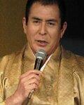 Gorō Ibuki