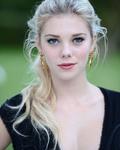 Claire Julien