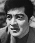 Rentaro Mikuni