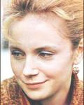 Irina Kupchenko