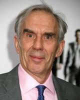 Richard Durden