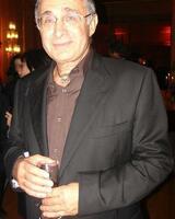 Gérard Pires